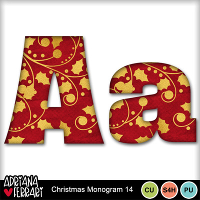 Prev-christmasmonogram-14-1