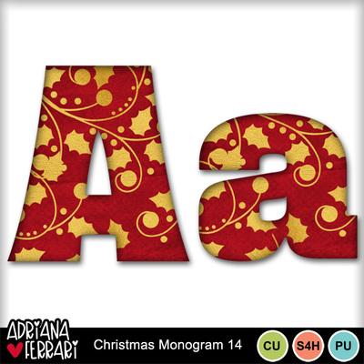Prev-christmasmonogram-14-1