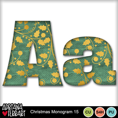 Prev-christmasmonogram-15-1