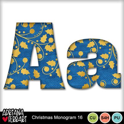 Prev-christmasmonogram-16-1