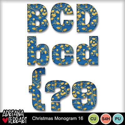 Prev-christmasmonogram-16-3