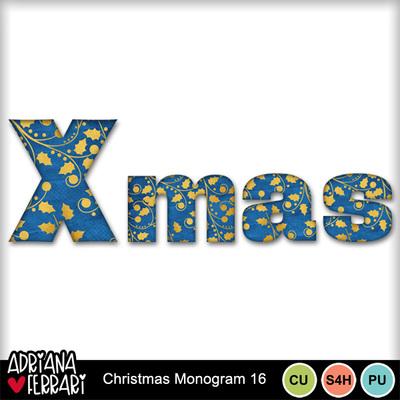 Prev-christmasmonogram-16-5