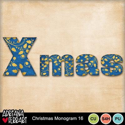 Prev-christmasmonogram-16-6