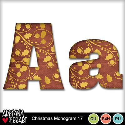 Prev-christmasmonogram-17-1