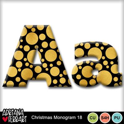 Prev-christmasmonogram-18-1