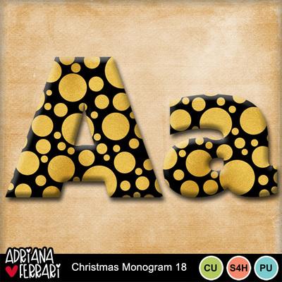 Prev-christmasmonogram-18-2