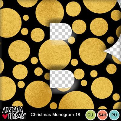 Prev-christmasmonogram-18-2b