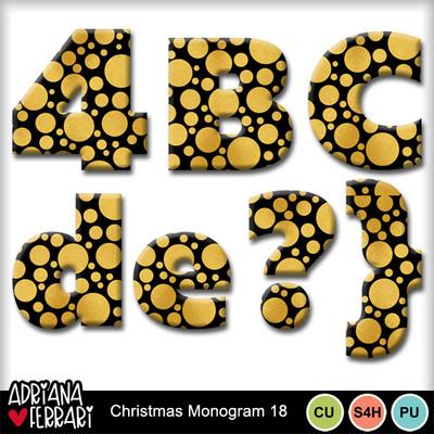 Prev-christmasmonogram-18-3