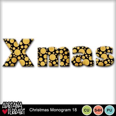 Prev-christmasmonogram-18-4