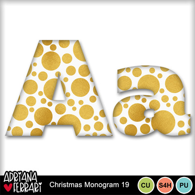 Prev-christmasmonogram-19-1