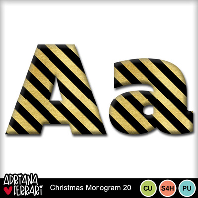 Prev-christmasmonogram-20-1