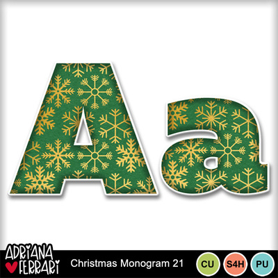 Prev-christmasmonogram-21-1