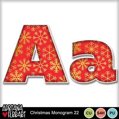 Prev-christmasmonogram-22-1