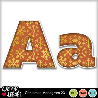 Prev-christmasmonogram-23-1