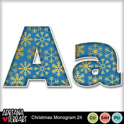 Prev-christmasmonogram-24-1