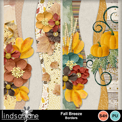 Fallbreeze_borders1