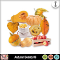 Autumn_beauty_06_preview_small