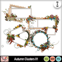 Autumn_clusters_01_preview_small