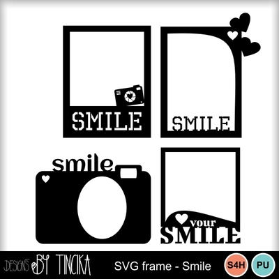 Svg_frame_-_smile