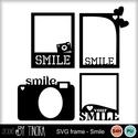 Svg_frame_-_smile_small