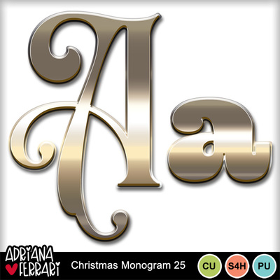 Prev-christmasmonogram-25-1