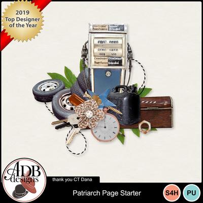 Adbdesigns-patriarch-gift-cl01