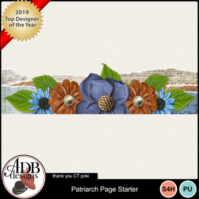 Adbdesigns_patriarch_gift_border02