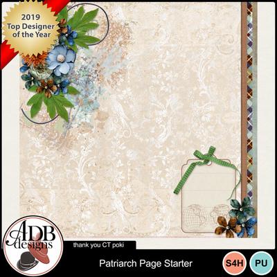 Adbdesigns_patriarch_gift_sp05