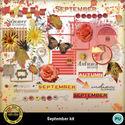 September1_small