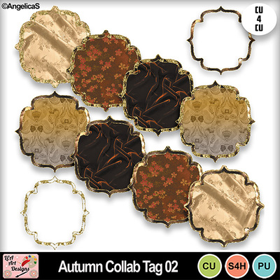 Autumn_collab_tag_02_preview