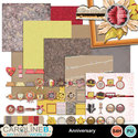 Anniversary_kit_1_small