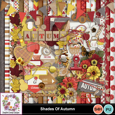 Shades_of_autumn