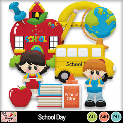 School_day_preview