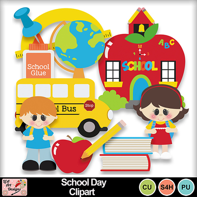 School_day_clipart_preview