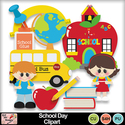 School_day_clipart_preview_small
