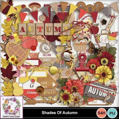Shades_of_autumn_embellishments