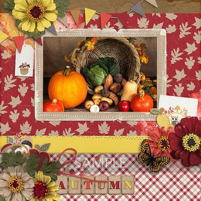 Shades_of_autumn_sample_layout_songbird
