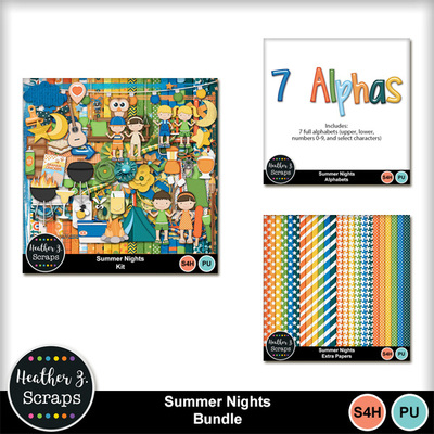 Summer_nights_1
