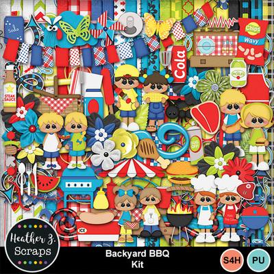 Backyard_bbq_2