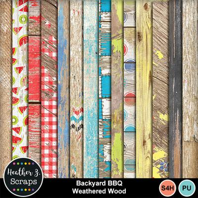 Backyard_bbq_6