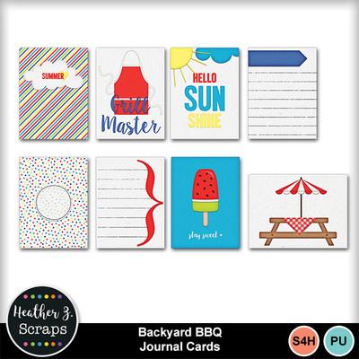 Backyard_bbq_5