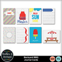 Backyard_bbq_5_small