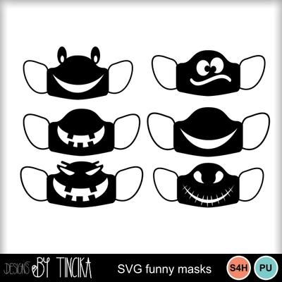 Svg_funny_masks_-_mms