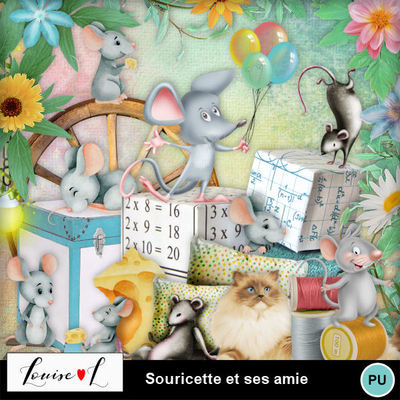 Louisel_souricette_et_ses_amies_preview