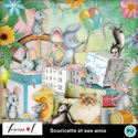 Louisel_souricette_et_ses_amies_preview_small