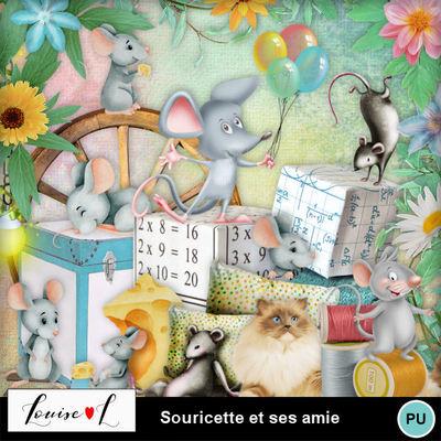 Louisel_souricette_et_ses_amies_preview