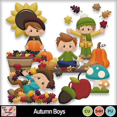 Autumn_boys_preview