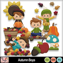 Autumn_boys_preview_small