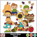 Autumn_boys_clipart_preview_small