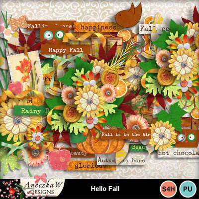 Hello_fall_1